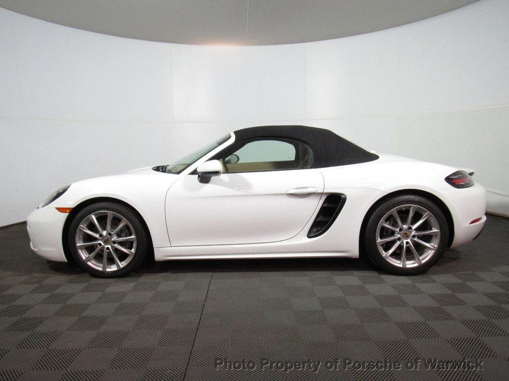 Looking to trade wheels 19 -> 20 inch - Rennlist - Porsche ...