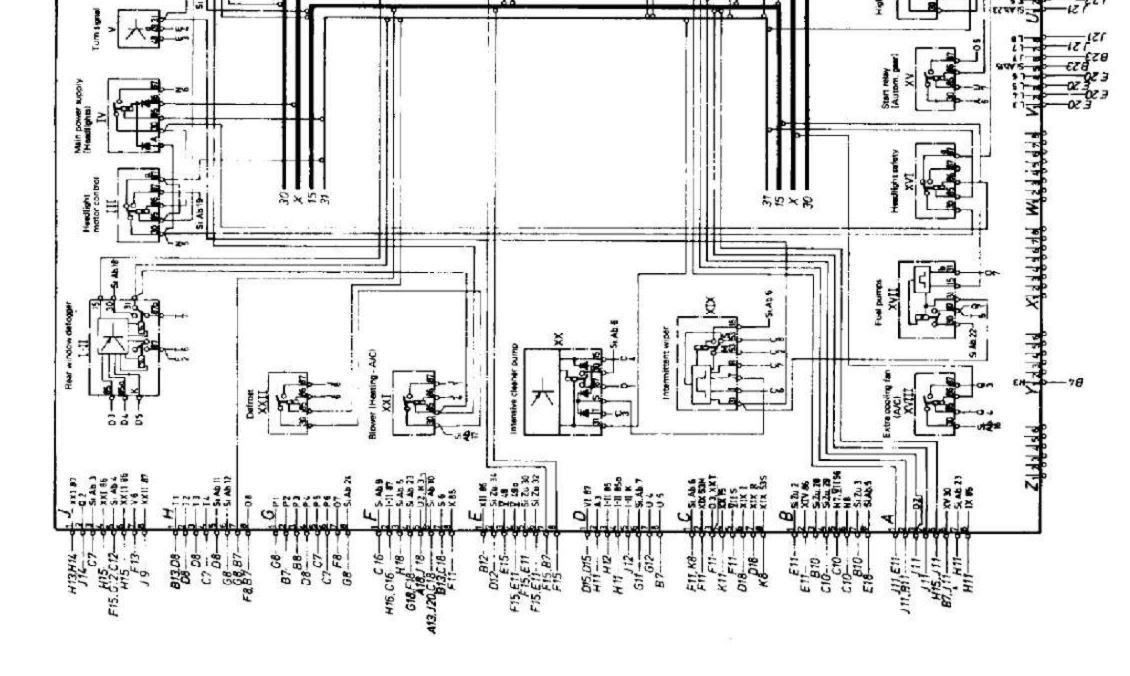 Diagram Porsche 928 Wiring Diagram 1978 Full Version Hd Quality Diagram 1978 Sitexhearn Donnepdcampania It