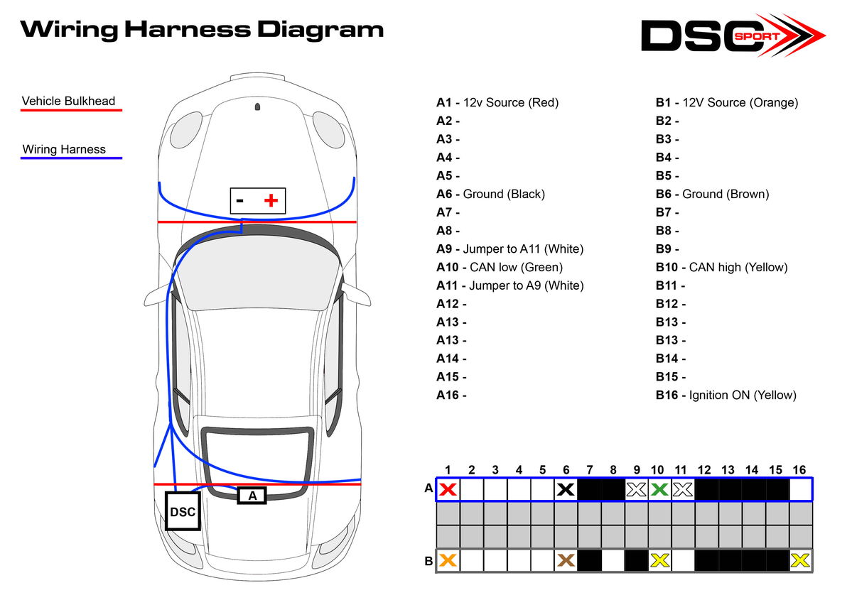 Dsc Pc1555 Wiring Diagram Auto Electrical 832 28 Images