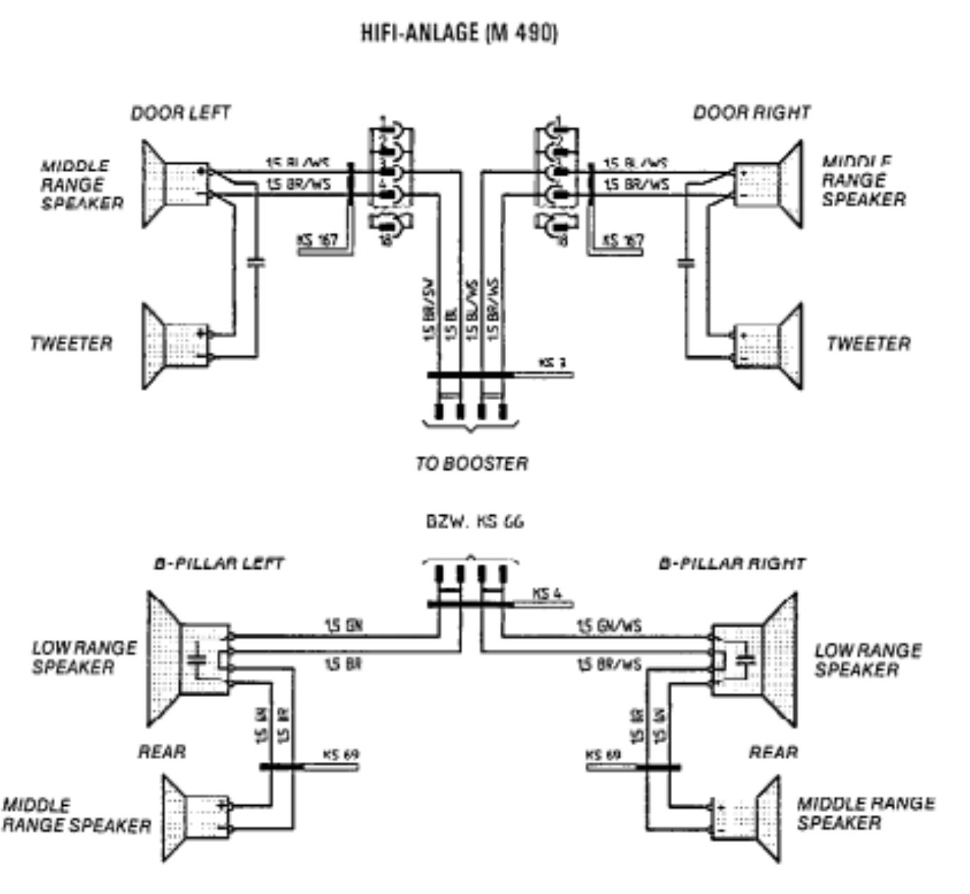 Diagram Also Pioneer Radio Deh 150mp Wiring Diagram On Pioneer Deh