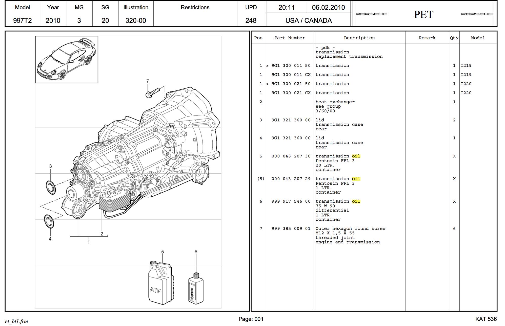P0846 also 1978 Porsche 928 Wiring Diagrams in addition 142 587 22237 furthermore 1986 Porsche 944 Power Steering Diagram likewise Page2. on porsche transmission fluid