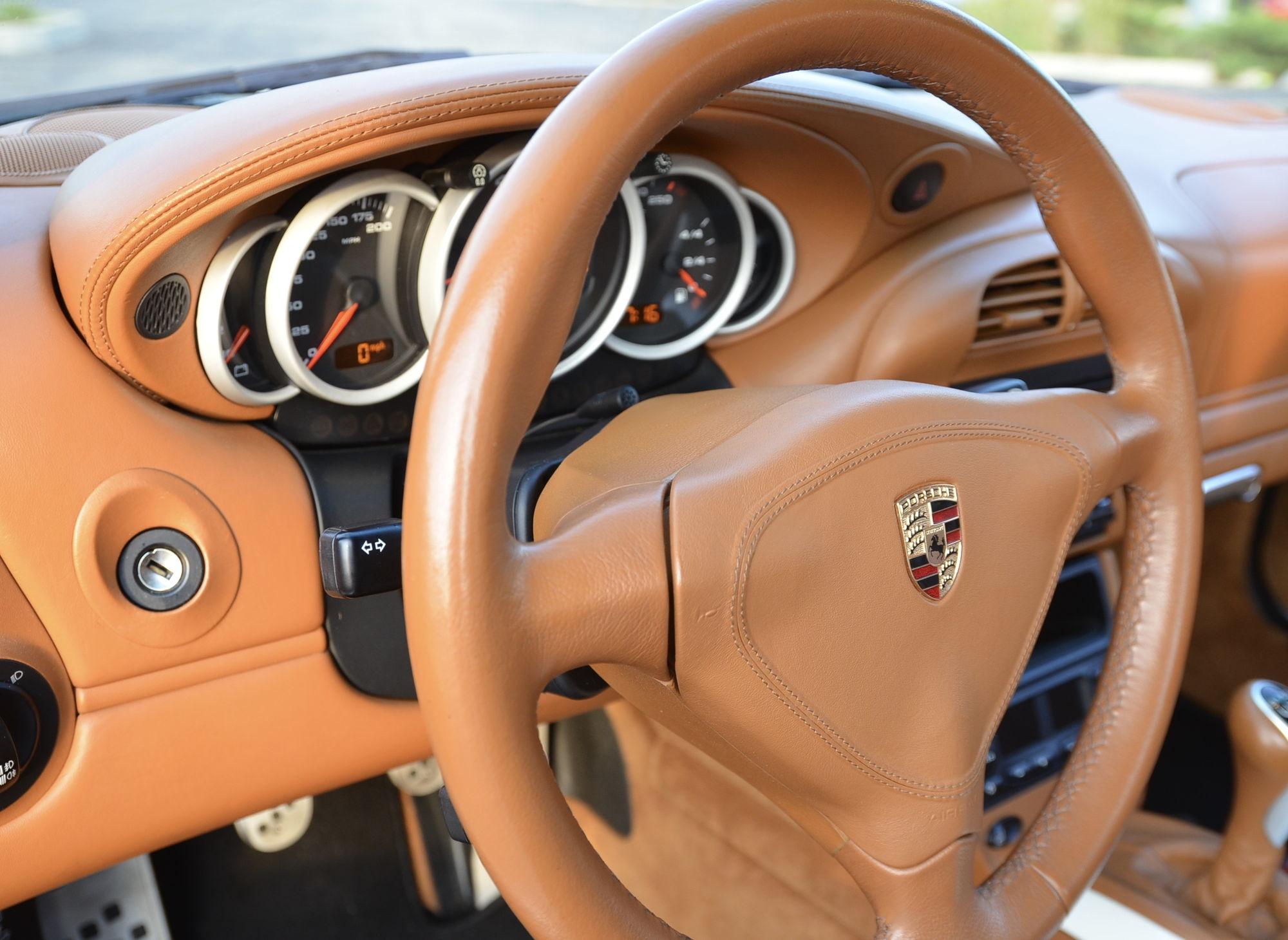 80-dsc_1939_0420606d09547244f1d45cd0e4c33b729699ee66 Terrific 2002 Porsche 911 Carrera Turbo Gt2 X50 Cars Trend