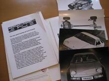 928 press kit 2