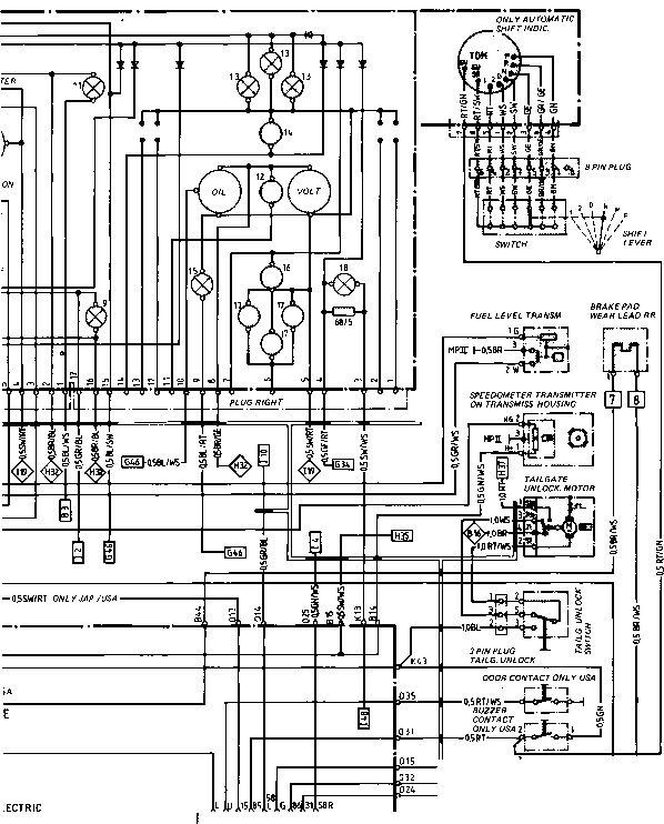 porsche 968 wiring diagram - fusebox and wiring diagram cable-lot -  cable-lot.sirtarghe.it  diagram database