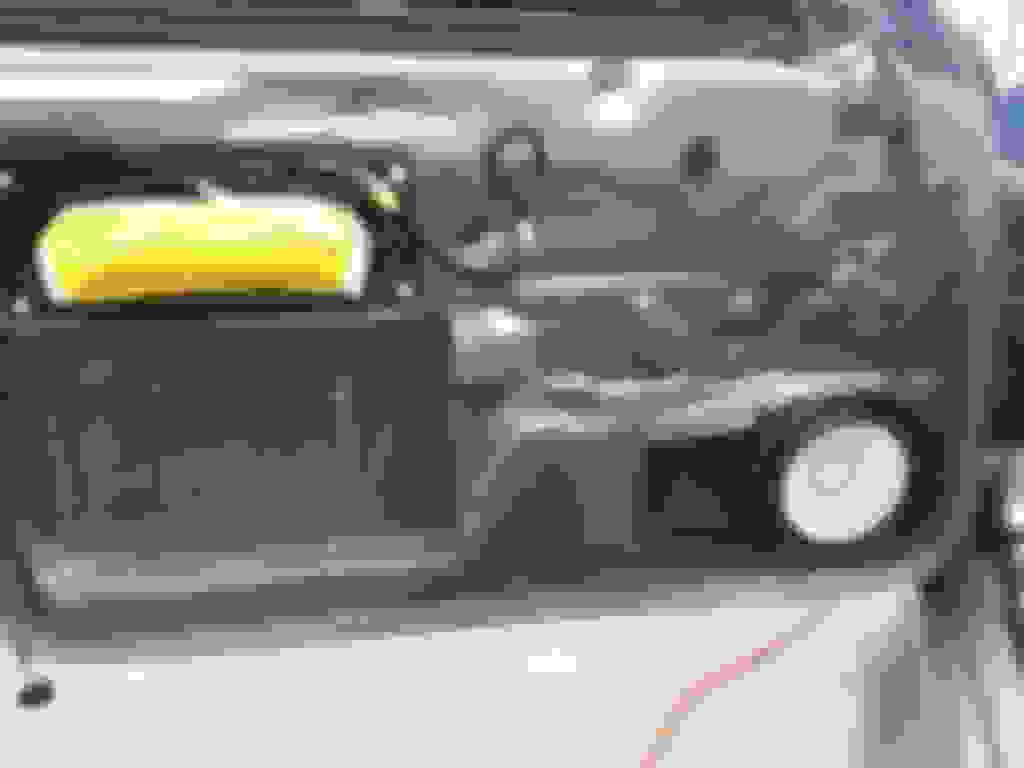 Door Speaker Upgrade 6speedonline Porsche Forum And Luxury Car