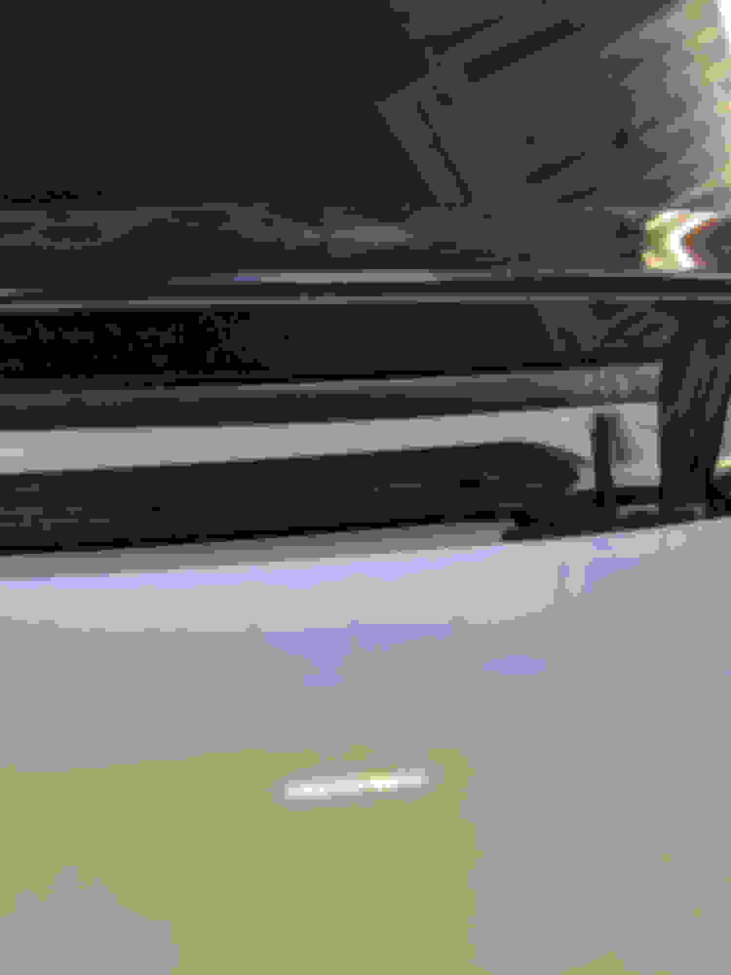 Bgtc rear spoiler - Page 3 - 6SpeedOnline - Porsche Forum