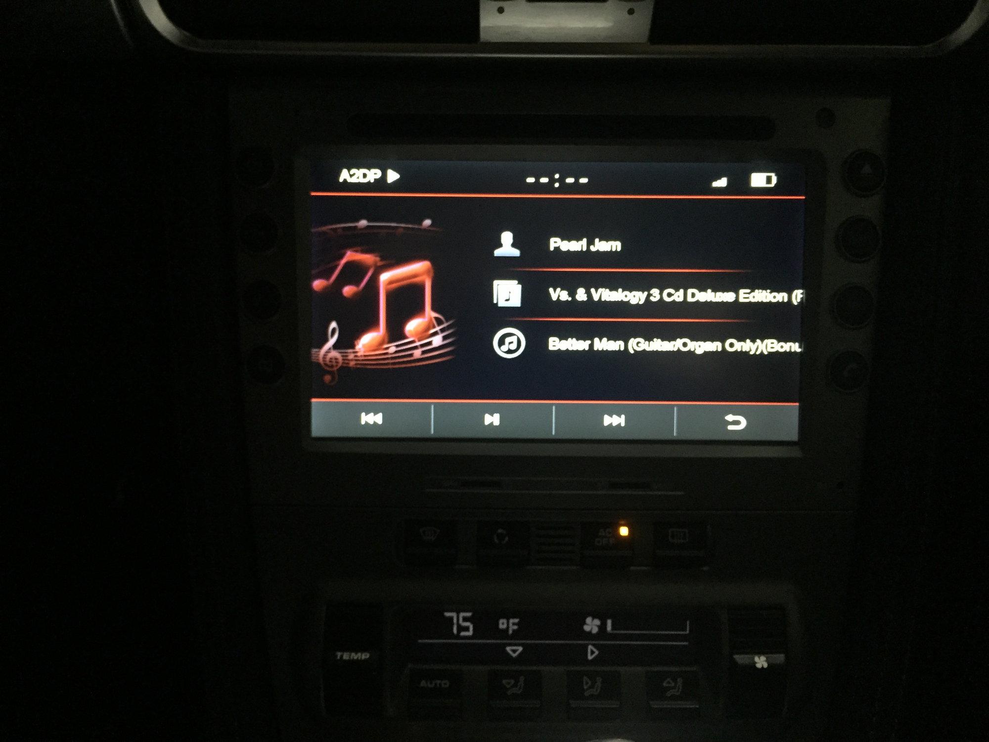 Dynavin N6 Review - 6SpeedOnline - Porsche Forum and Luxury