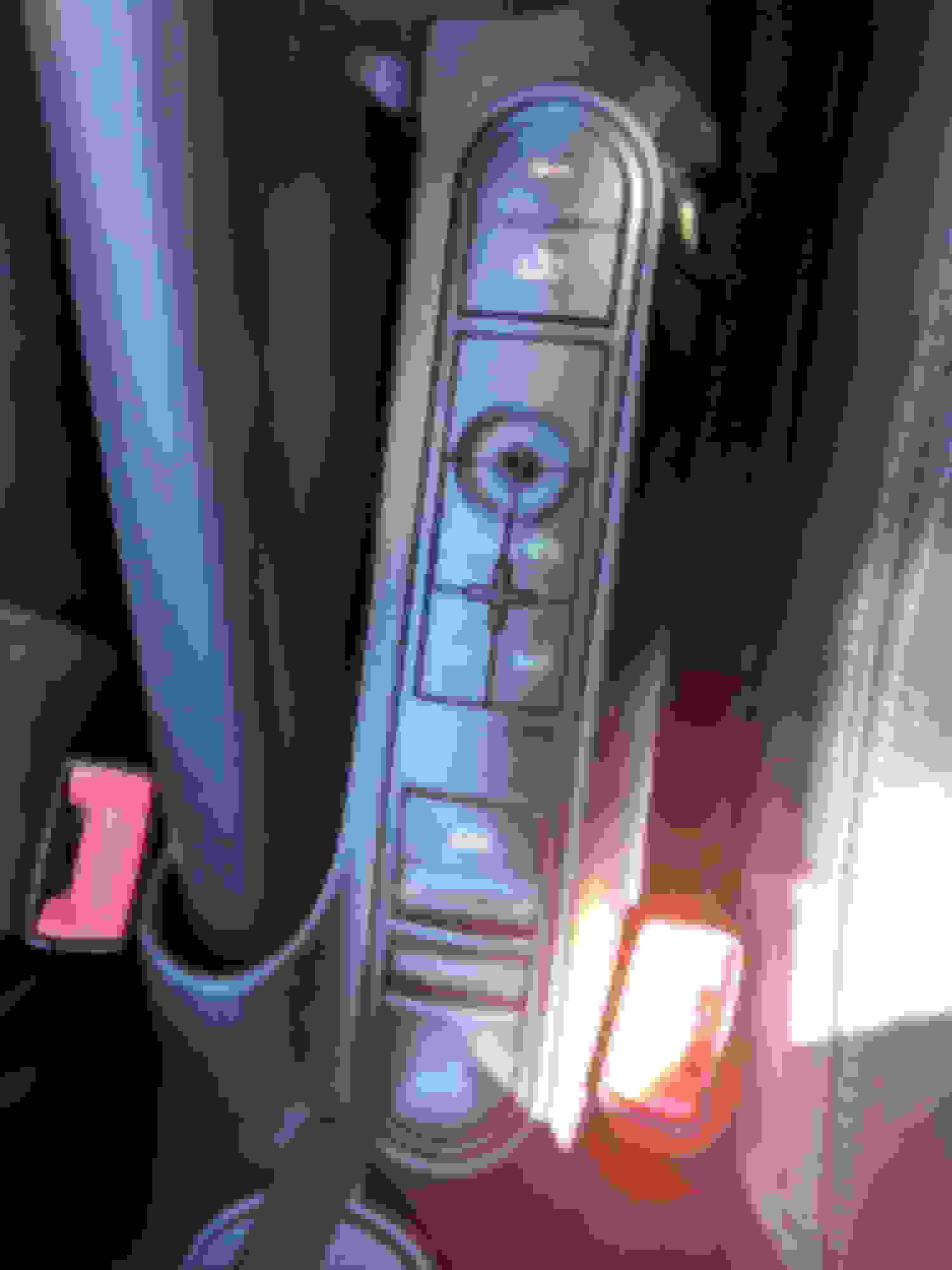 Navigation system for 2001 TT - AudiWorld Forums