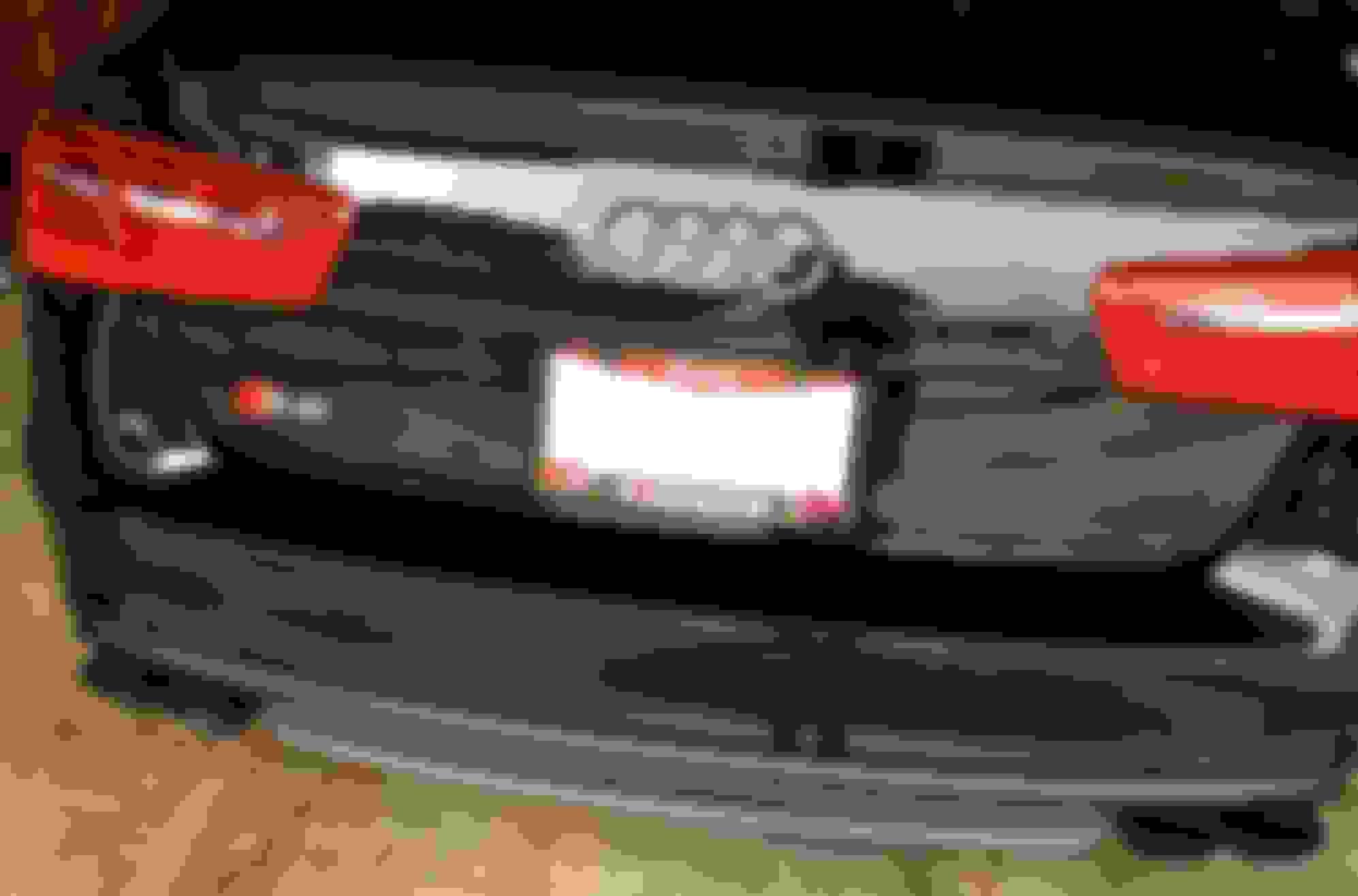 Black Covercraft Custom Fit Car Cover for Select Chevrolet Models FS10025F5 Fleeced Satin