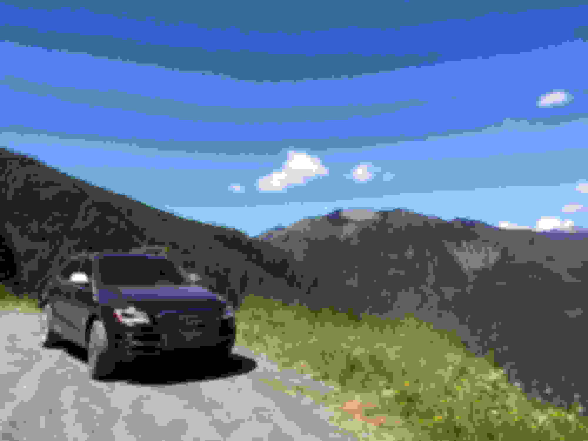 ficial Audi world Q5 SQ5 Thread Page 53 AudiWorld Forums