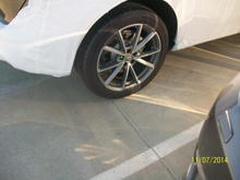 Dealership Pictures
