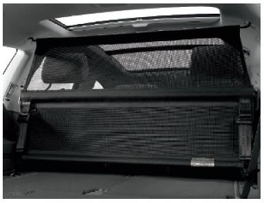 Those sockets in the roof, inside the car? - AudiWorld Forums