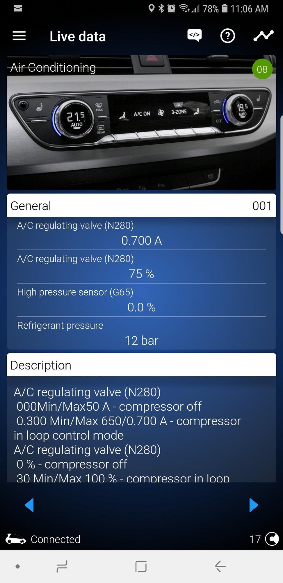 Ac High Pressure Switch Location