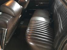 70 BuickEstate Wagon 2019-04-08 14:11:27