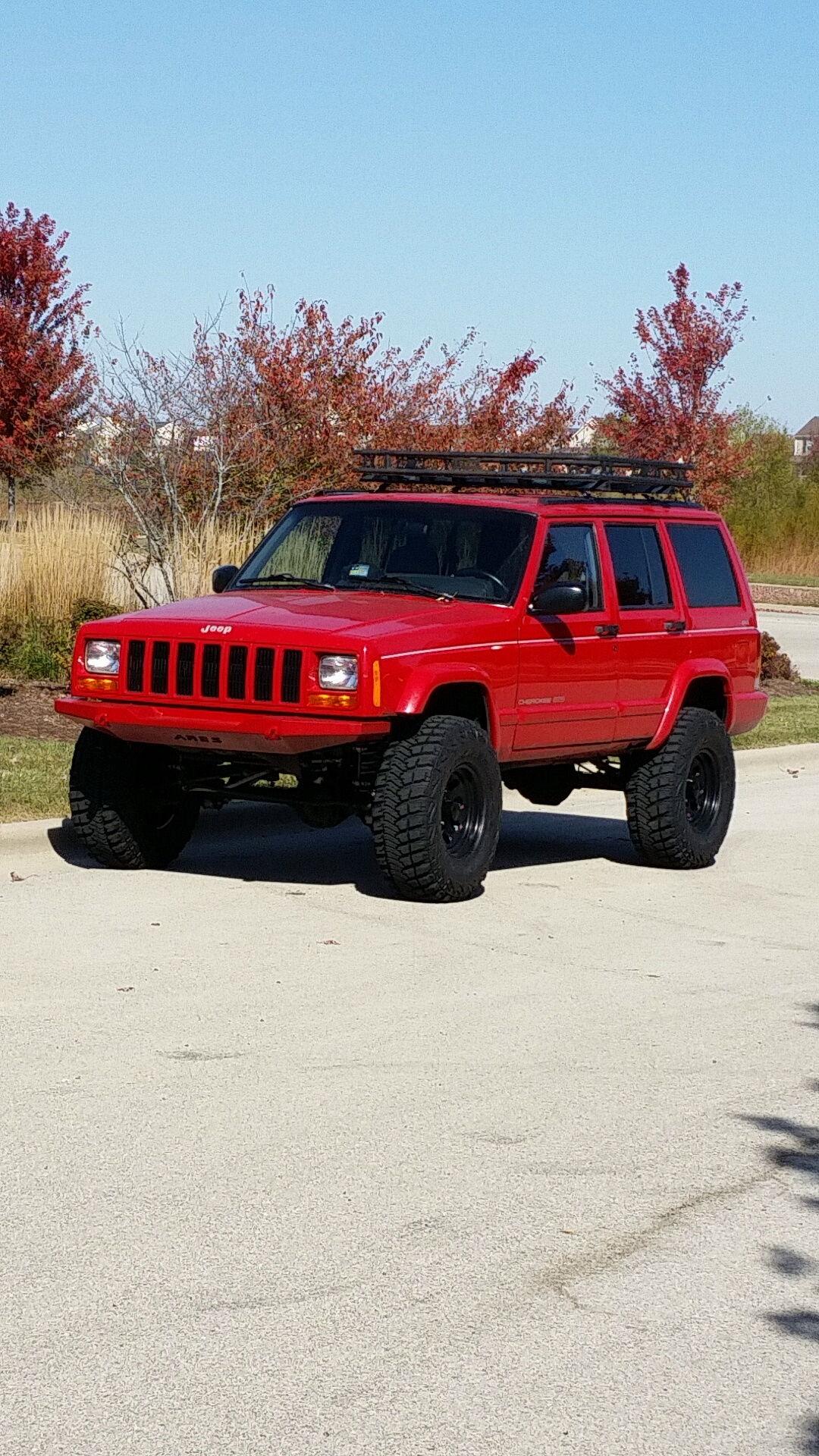 Jeep Cherokee Forum >> Jeep Grand Cherokee Forum Best Upcoming Car Release 2020