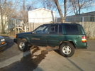 1996 grand cherokee limited