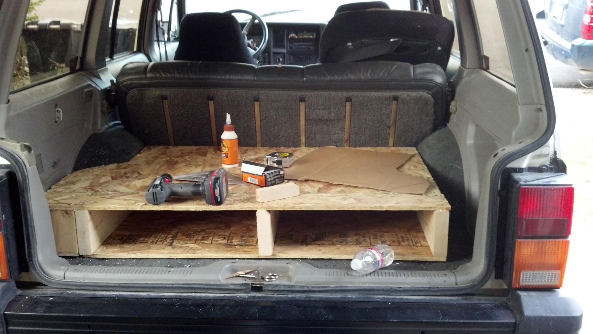 jeep zj trailer wiring harness jeep trailer hitch wiring