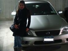 Garage - Keri