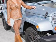 2012 Jeep