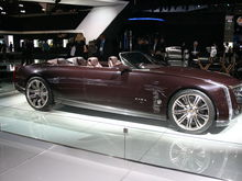 Cadillac Ciel side 2,