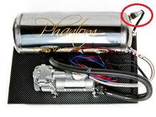 phantom 2 717x314