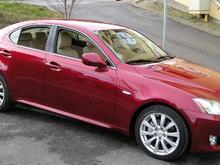 Lexus5 resize