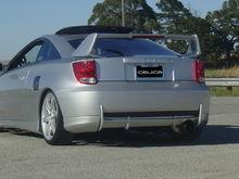 00 Celica GT-S