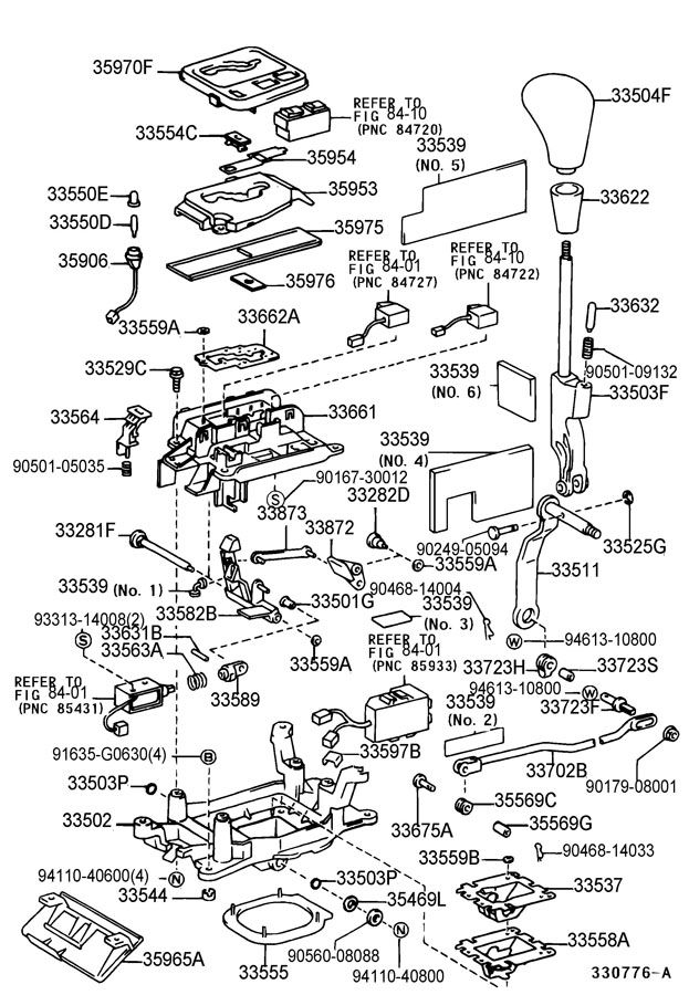 La01n Booster Pump moreover Page4 as well Chevy Truck Parts additionally 64 73 Mustang Other 70 besides F15. on rubber grommets