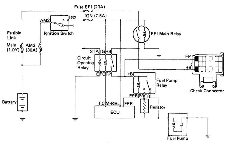 12 Volt mod question resistor removal - ClubLexus - Lexus Forum DiscussionClubLexus
