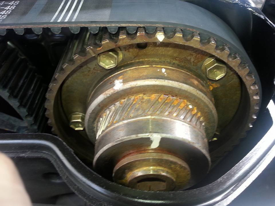 Luxury Performance  Jzs161 Motor  U0026 Jzz30 R154 5 Speed Swap