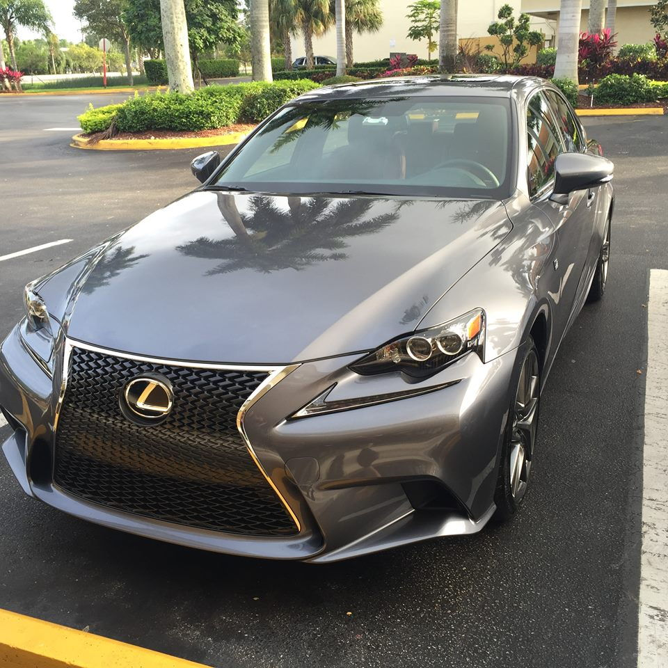 sport f wallpapers picture wsupercars lexus images hd is