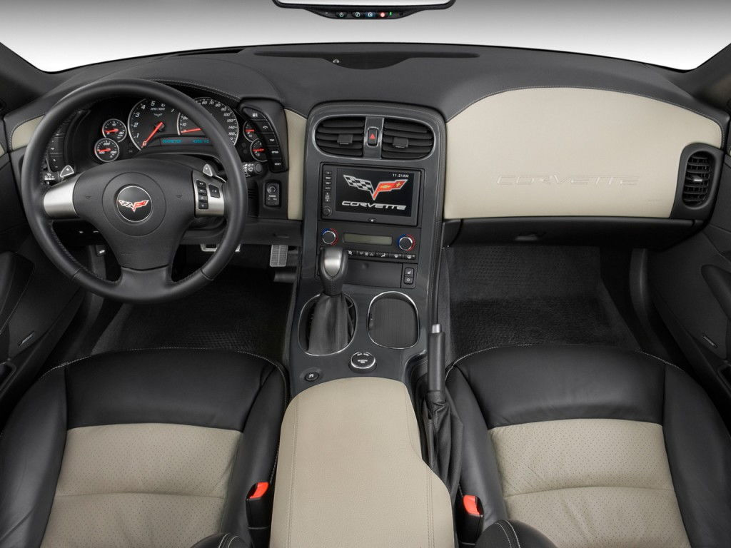 3lz 3lt interior redo custom interior stitching corvetteforum chevrolet corvette forum. Black Bedroom Furniture Sets. Home Design Ideas