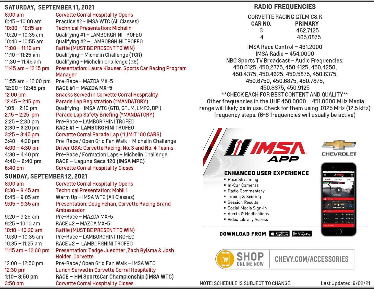 2021_laguna_seca_corvette_corral_program_page_1_e772b395e3e478f9aa75fbb6222a9d25fab30179.jpg