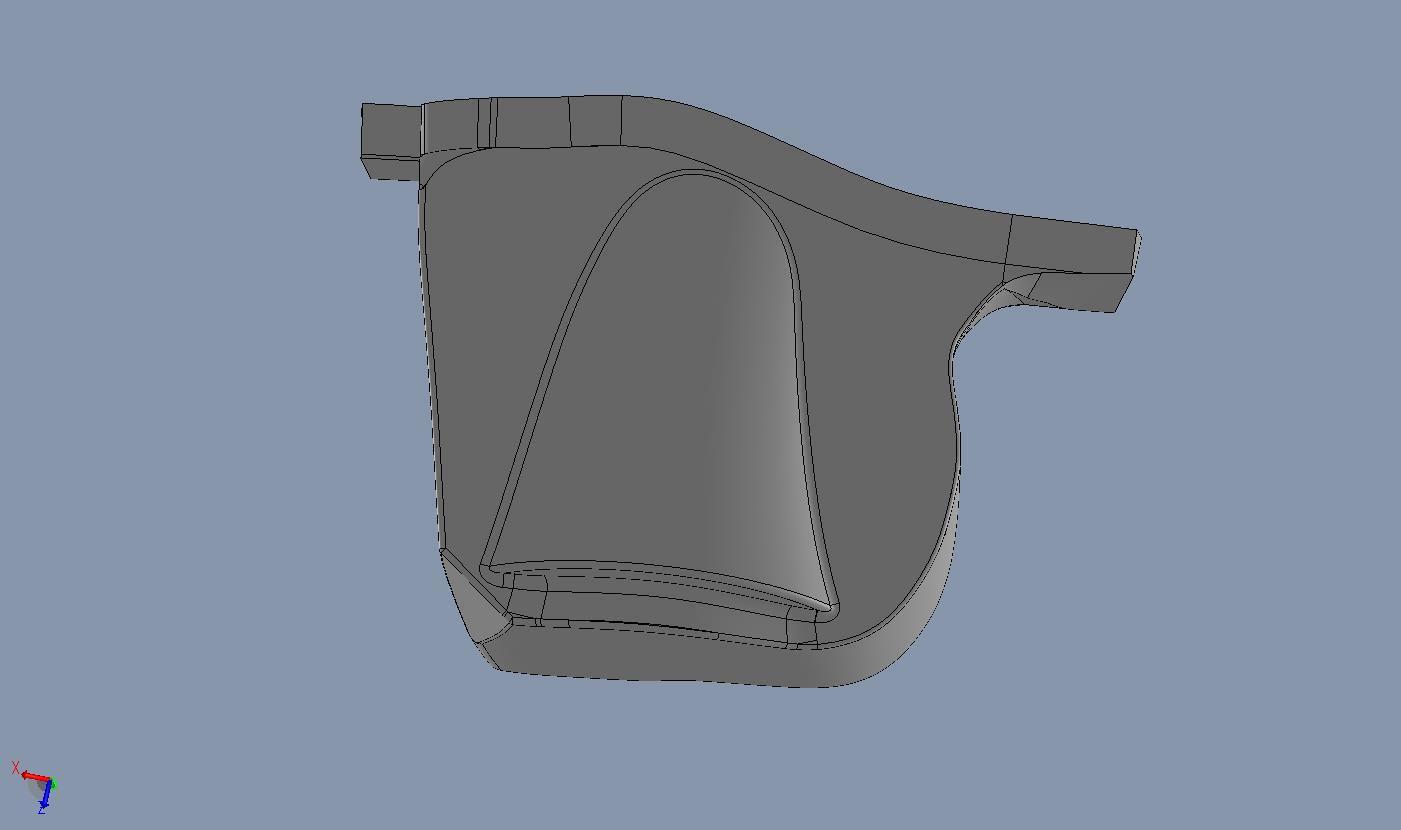 also Gm likewise Large in addition Halltech Cover V A Ba C D C B E A F B Ac further On Head. on corvette z06 maf sensor