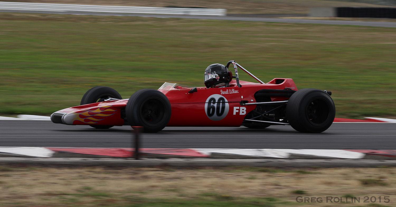 Some Pics From The SOVREN Historic Race at PIR - CorvetteForum ...