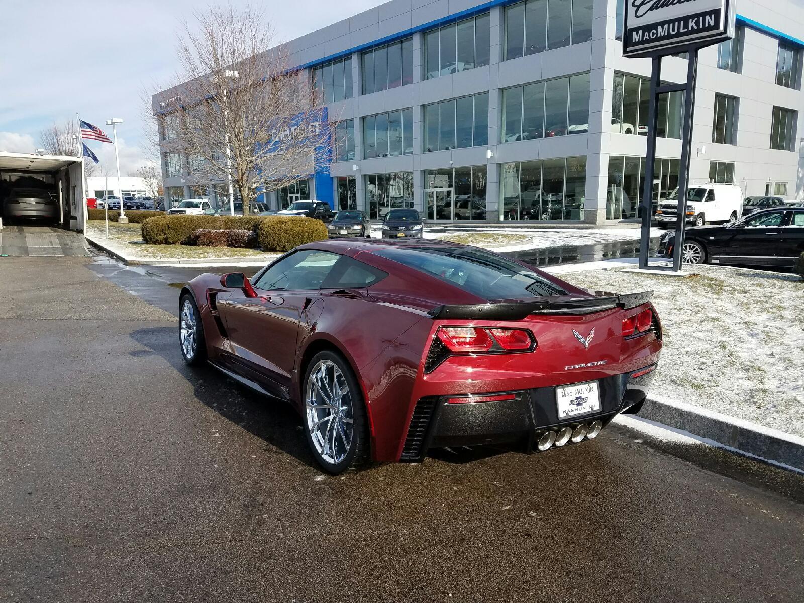 Ford Dealerships Hampton Roads >> Chevrolet Va Beach | Upcomingcarshq.com