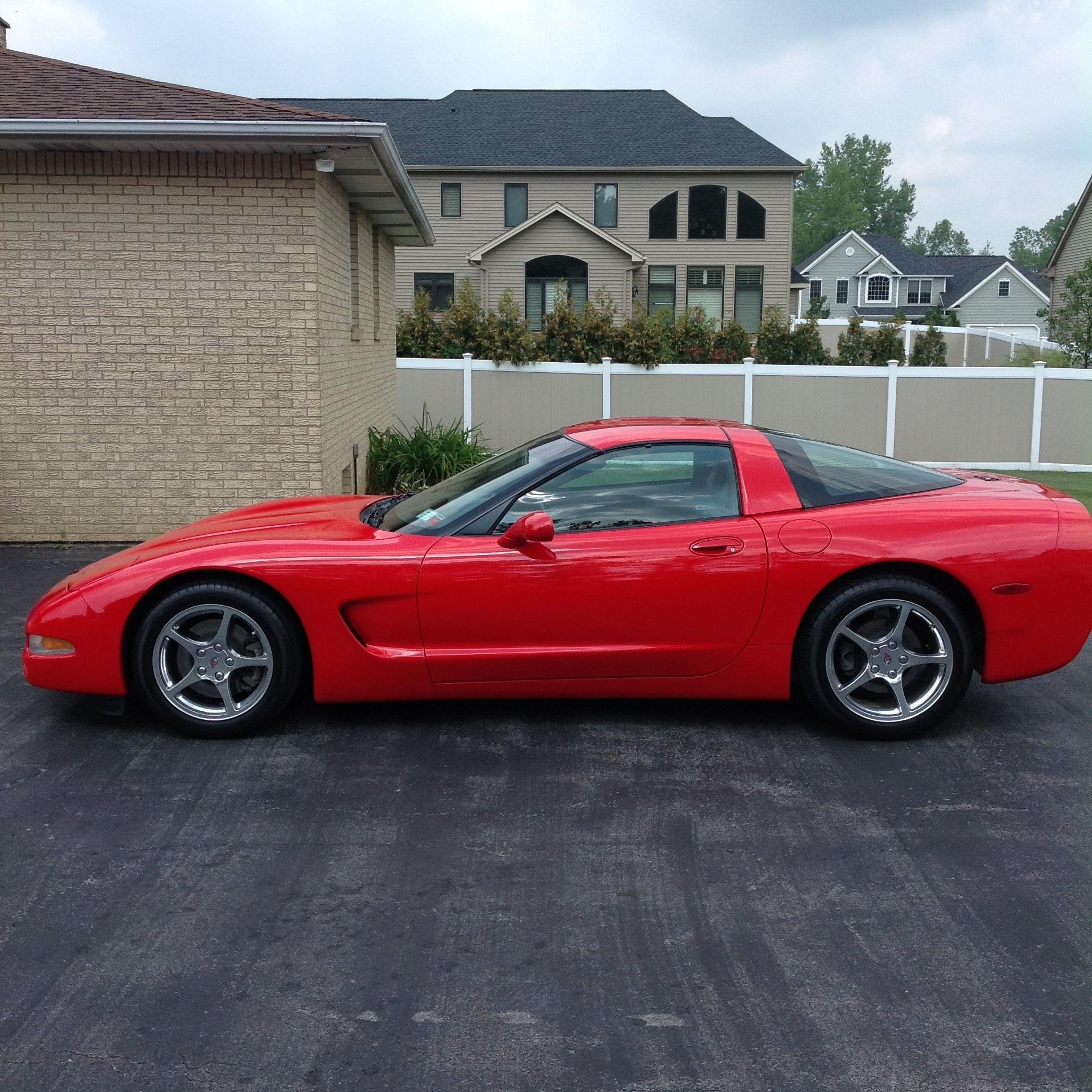 2000 torch red coupe m6 corvetteforum chevrolet corvette forum discussion. Black Bedroom Furniture Sets. Home Design Ideas
