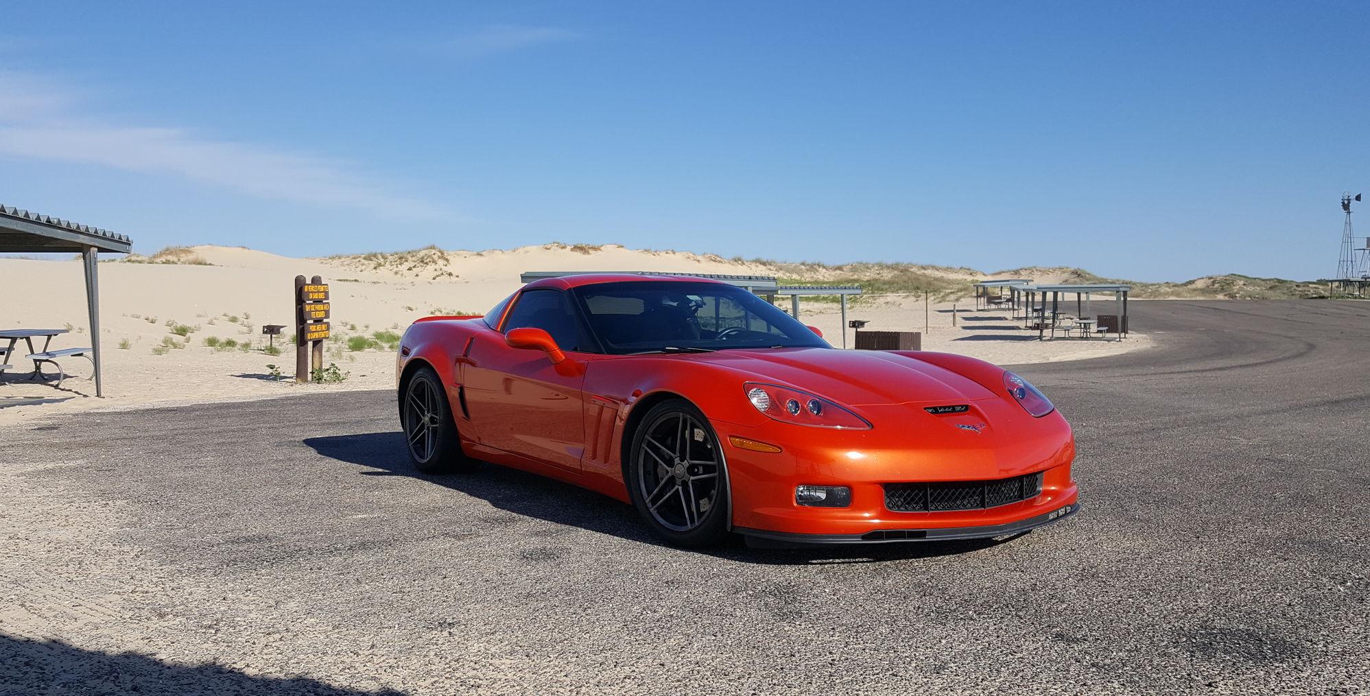 centenial grand sport corvette for sale autos post. Black Bedroom Furniture Sets. Home Design Ideas
