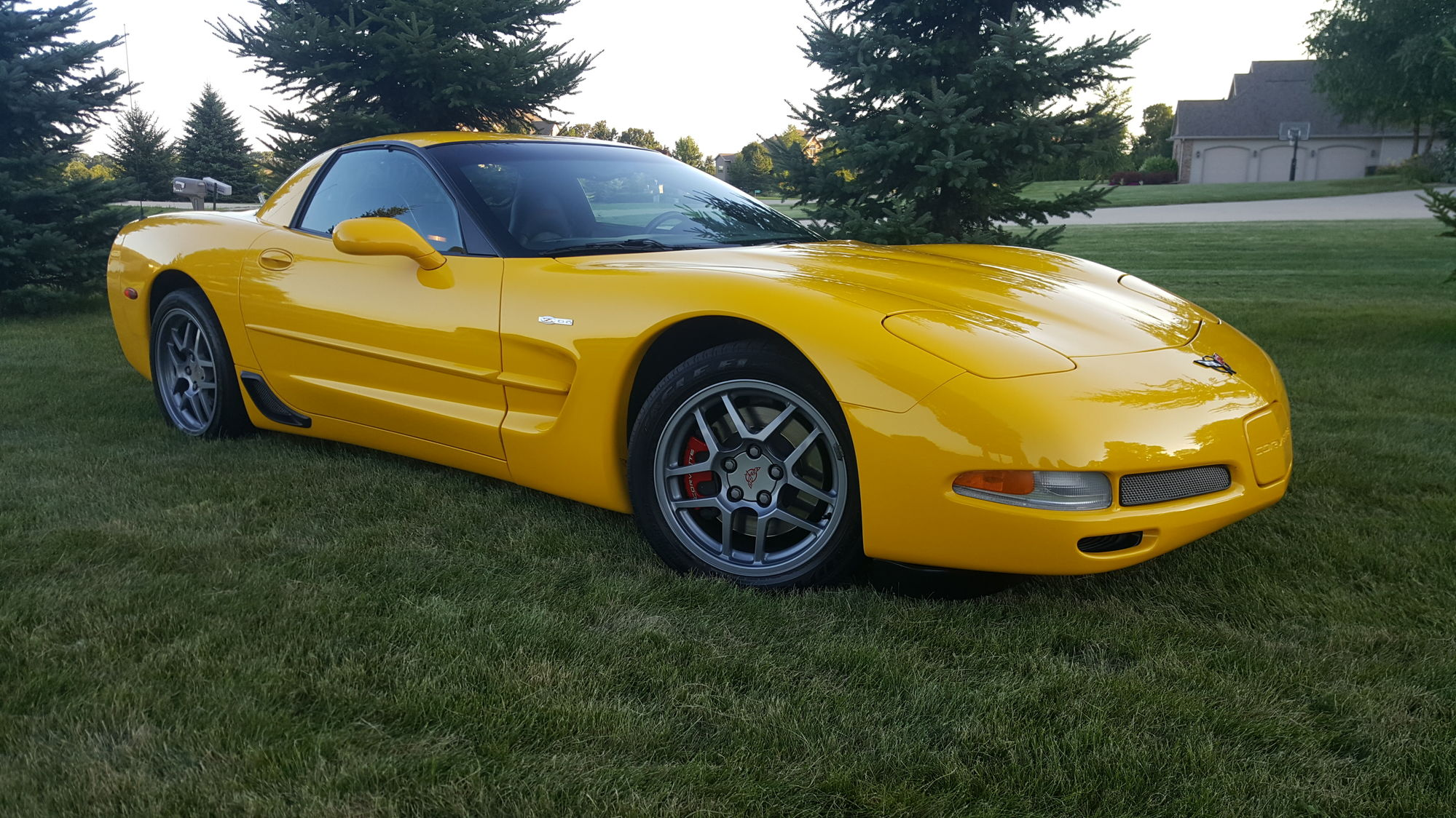 Old Corvettes For Sale By Owner >> Corvette 427 For Sale.html | Autos Post