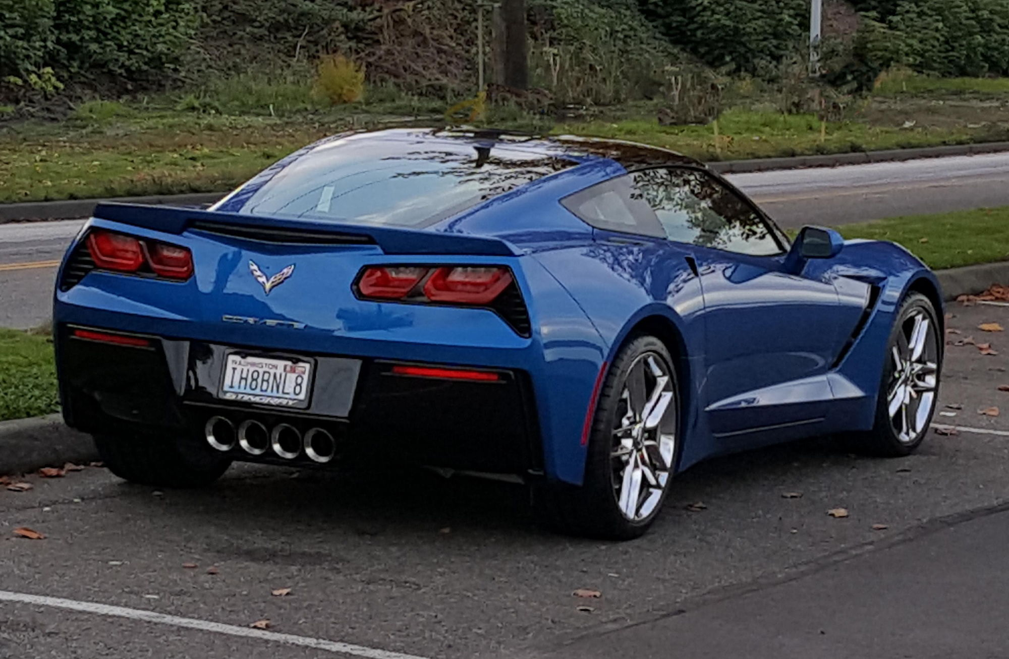 The Best and Worst Cars You\'ve Ever Owned - Page 2 - CorvetteForum ...