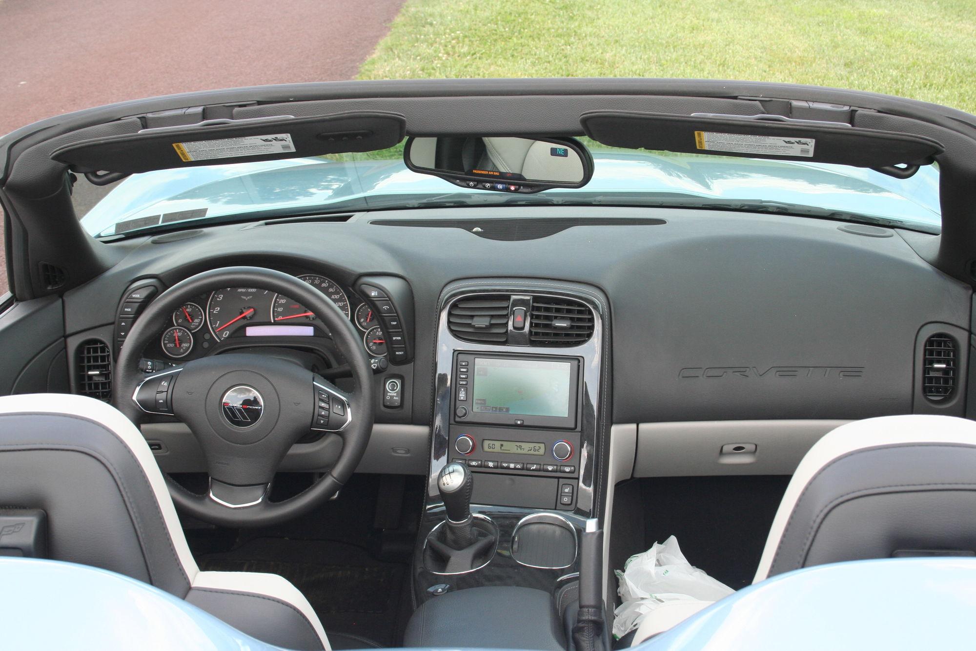 2005 Convert Corvette For Sale Html Autos Weblog