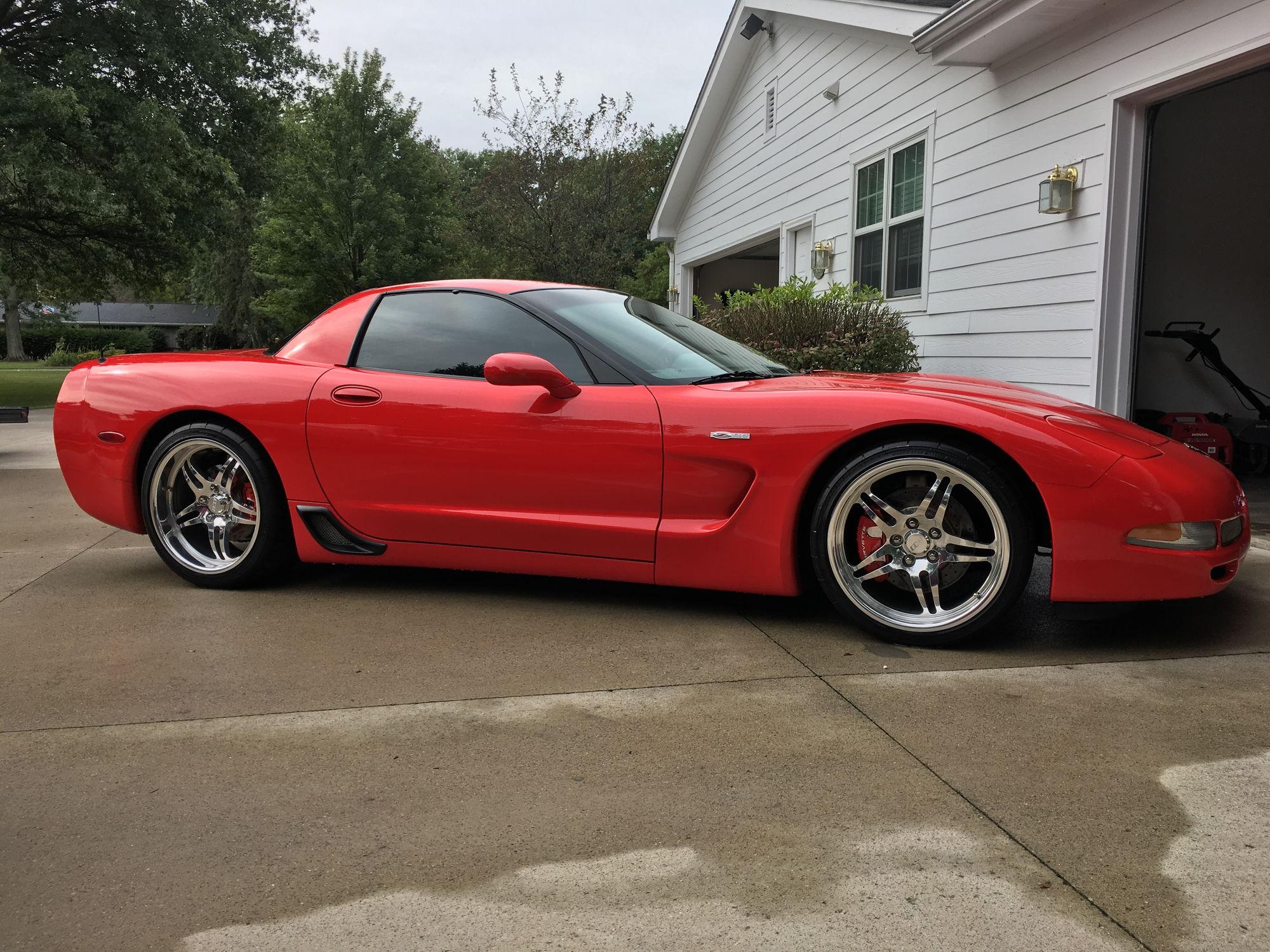fs for sale 2004 zo6 for sale corvetteforum chevrolet corvette forum discussion. Black Bedroom Furniture Sets. Home Design Ideas
