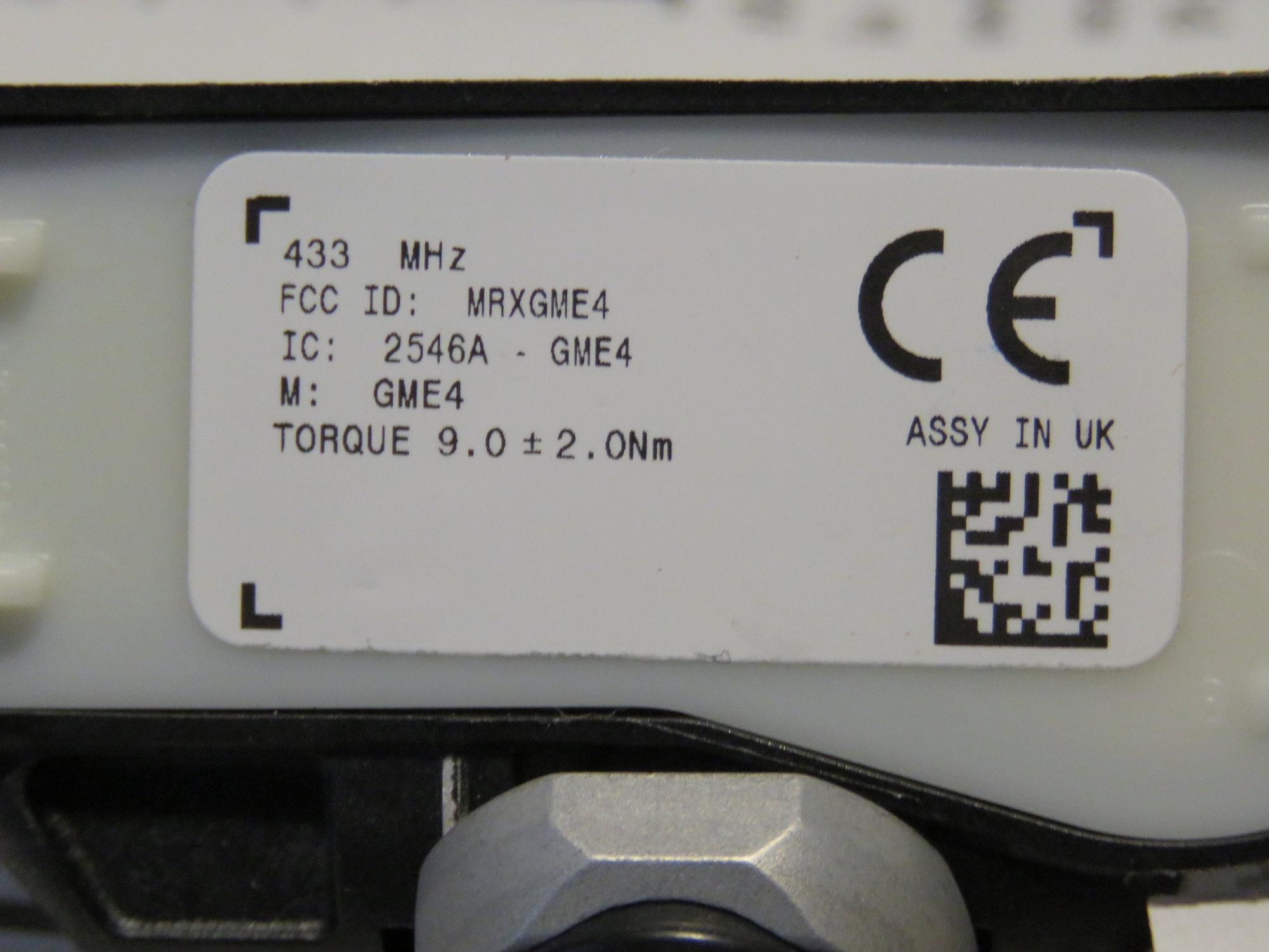 Capteur de pression des pneus  Img_2325_dff4a1f9cb9bd663a631d4f7ee6b148bd39796a6