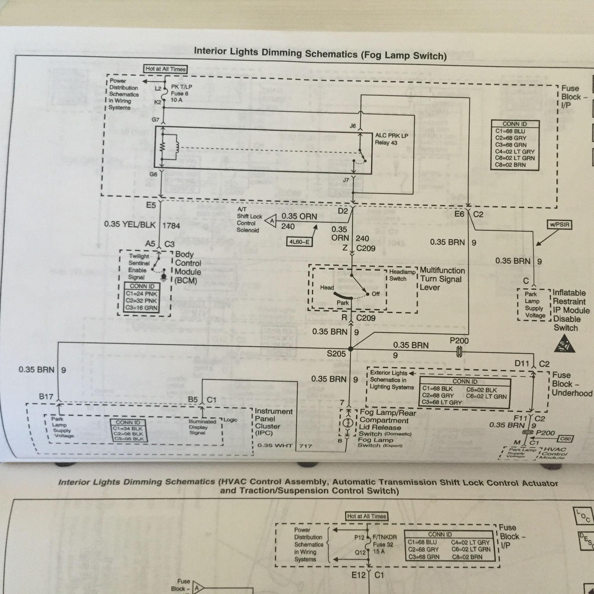 Onan Generator Carb Diagram Residential Electrical Symbols