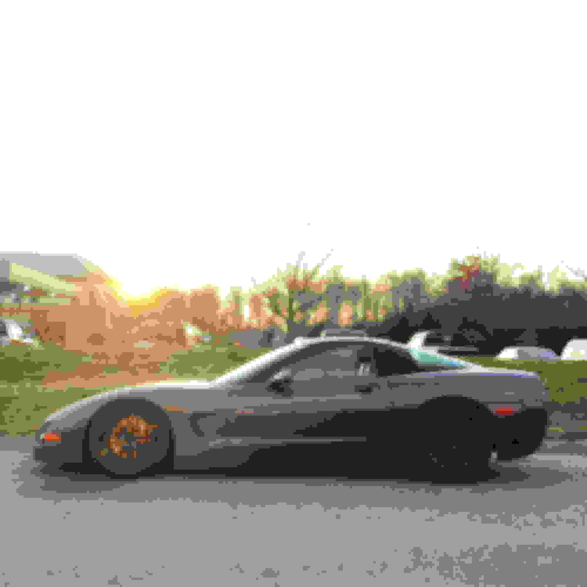 Im officially a Corvette Owner!!! - CorvetteForum