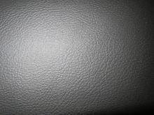 Texture of Vinyl Black Dash.  Perhaps texture Oil Source Dependent! :lol: