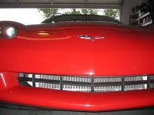 Garage - VR C6 Z51 6MT