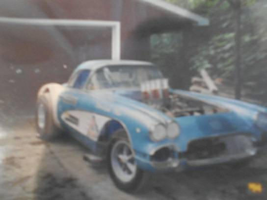 Opinions on these C1/C2 for sale - Page 38 - CorvetteForum ...