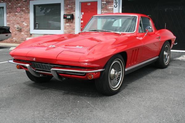 WTB (Want To Buy) WTB: C2 Coupe - CorvetteForum ...
