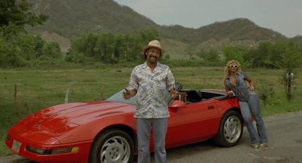 91 92 Zr1 Wheels Corvetteforum Chevrolet Corvette